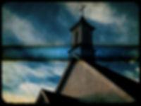 ekklesia-title-3-still-4x3.jpg