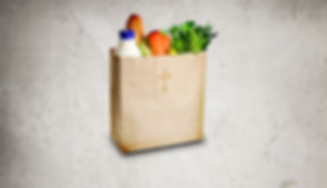 fresh_food-title-3-still-4x3_edited.jpg