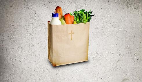fresh_food-title-3-still-4x3_edited.jpg