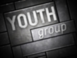 youth_group-title-2-still-4x3.jpg