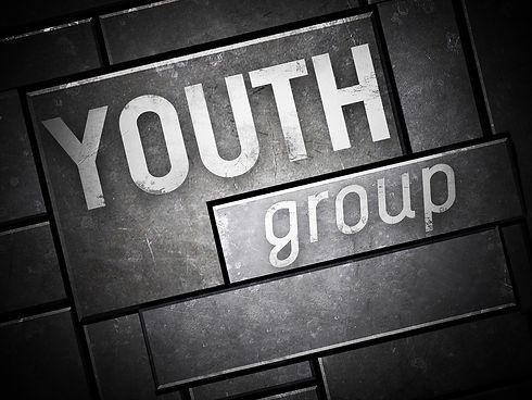 youth_group-title-2-still-4x3.jpg