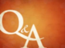 q_a-title-2-still-4x3.jpg