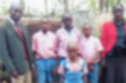Omwando (2).jpg