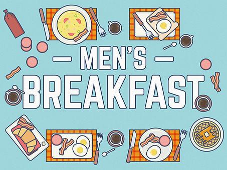 men_s_breakfast-title-2-still-4x3.jpg