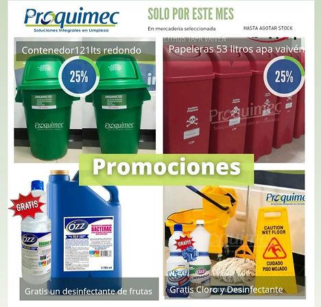 Promociones Mayo Proquimec.jpg