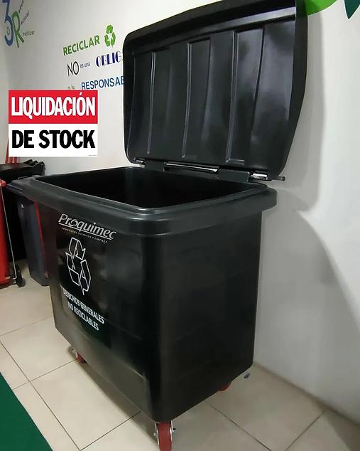 Liquidacion de contenedor industrial.jpg