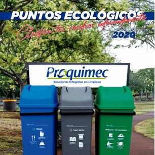 Puntos Ecologicos.png