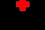 1280px-Junta_Provincial_del_Guayas_de_la_Cruz_Roja_Ecuatoriana_(logo).svg.png