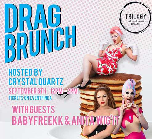 Brunch Poster september copy.jpg