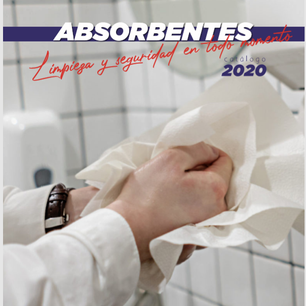 Catalogo Absorbentes.png