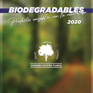 Catalogo Biodegradables.png