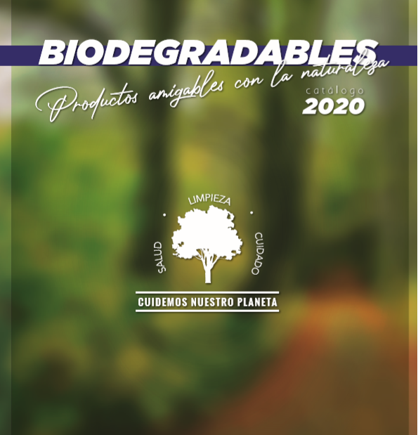 Catalogo Biodegradables.png