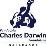 Fundacion Charles Darwin.jpg