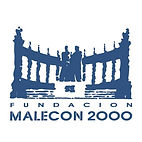 Fundacion Malecon 2000.jpg