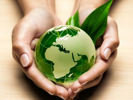 Porqué es importante reciclar?
