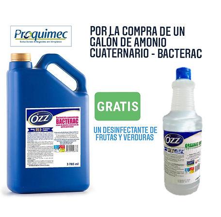 Promocion Amonio Cuaternario.jpg