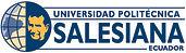 Universidad Salesiana.jpeg