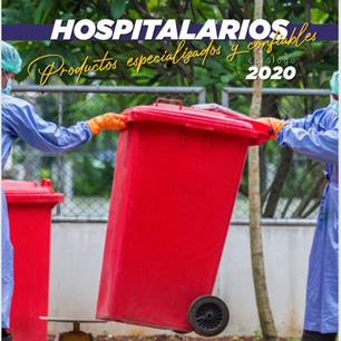 Catalogo Hospitalarios.png