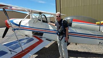 Me & Skybolt Fav.jpg