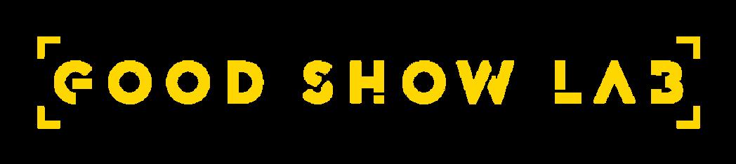 GSL_logo_y1.png