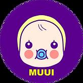 MUUI.png