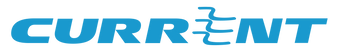 Logo with Space-01.png