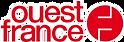 1200px-Ouest-France_logo.svg.png