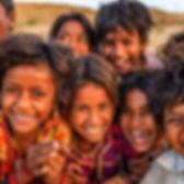 (Image)-image-Inde-Jaisalmer-Groupe-enfa