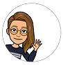 morgane-portrait-bitmoji_edited.png