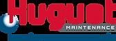 HUGUET_Logo_Maintenance.png