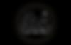 logo_marunworld_black_rond.png