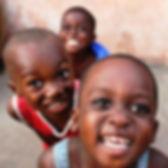 enfants-dAfrique.jpg