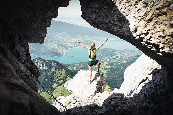 openrunner_cpesprits_outdoor113.jpeg
