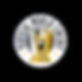 logo700-2.png