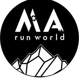 logo-ma-run-world-2021.png