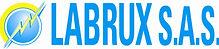 logo_labrux .jpg