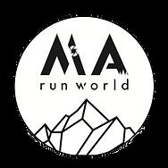 logo-marunworld-png.png