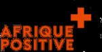 logo_AP-small-e1496578408655.png