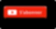 sabonner-1-450x235.png