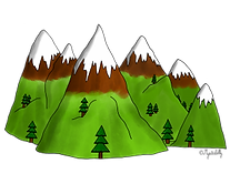 montagne-300x240.png