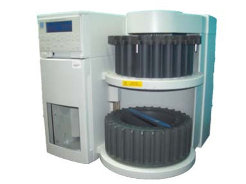 Thermo Dionex ASE 200