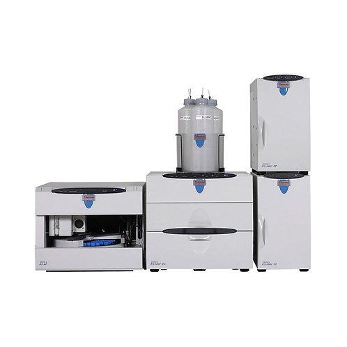 Thermo Dionex ICS 5000
