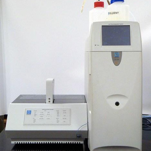 Thermo Scientific Dionex  ICS-2000