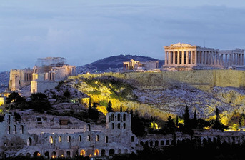 grecia4.jpg