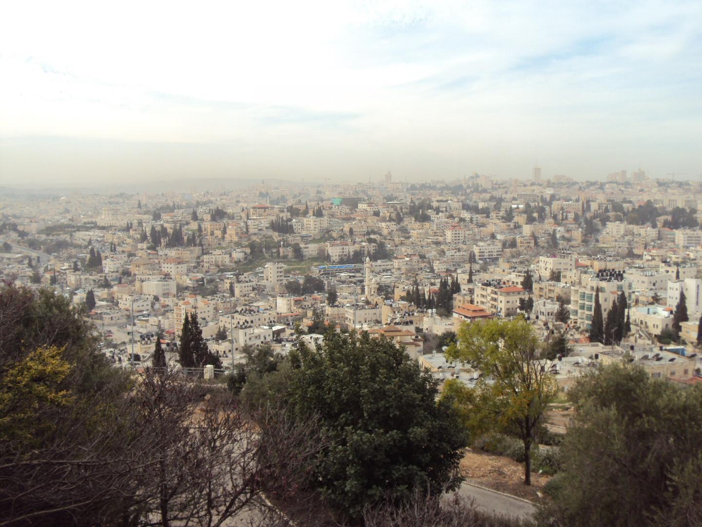 israel_holy_land_view.jpg