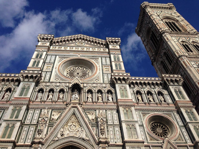 florence-cathedral-italy-church-54269.jp