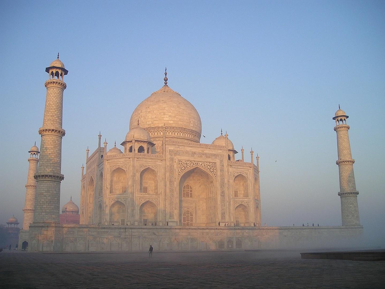 india5.jpg