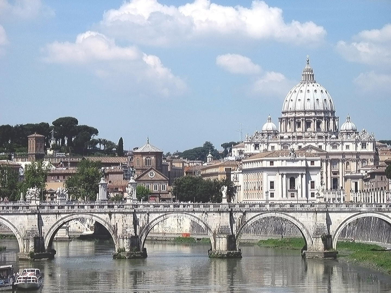 italy_roma_bridge.jpg