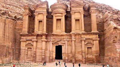 jordania2018.jpg