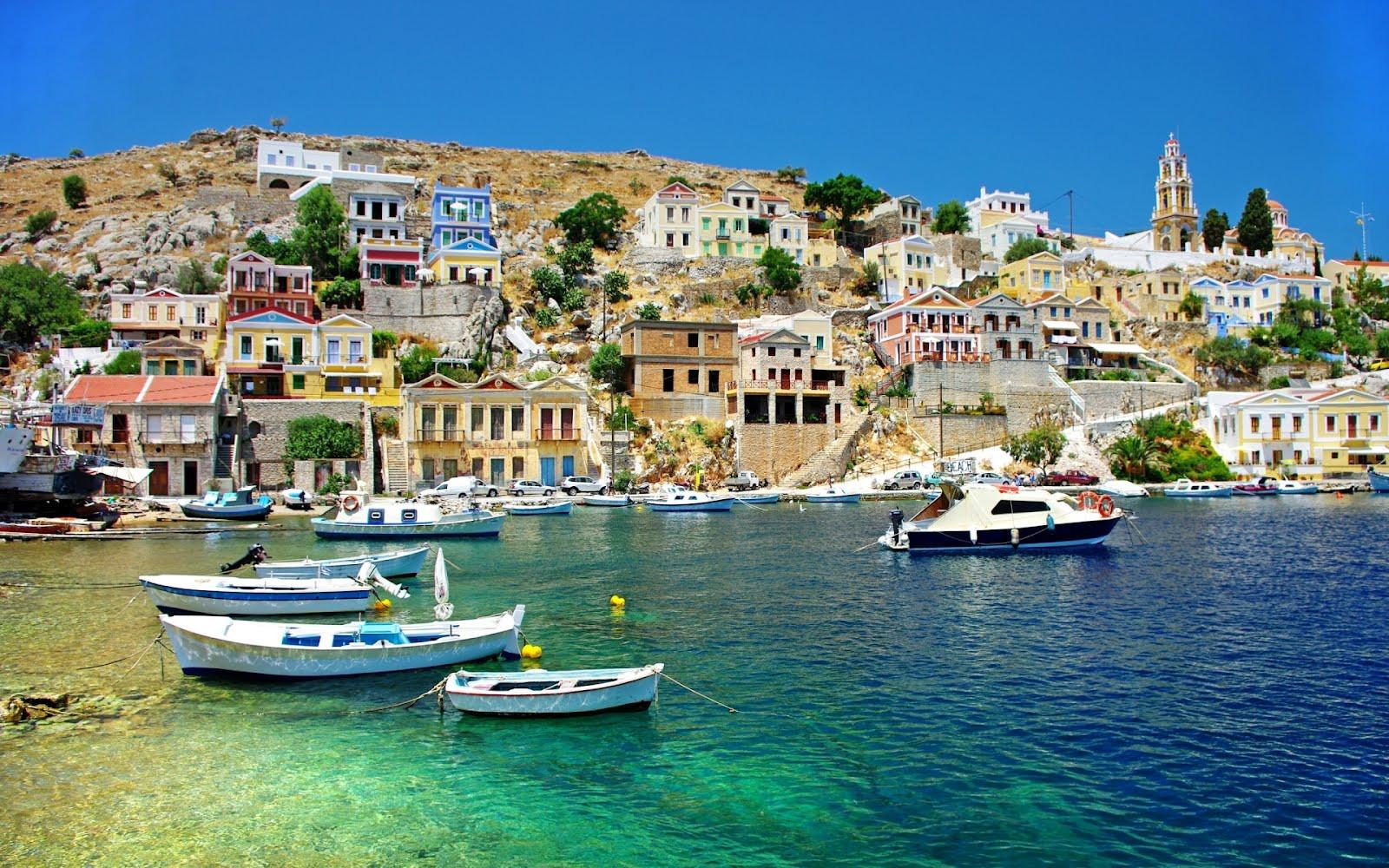 Grecia_botes.jpg